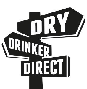 Dry Drinker Direct – Alcohol Free Craft Beer Club